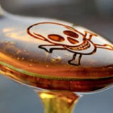 high fructose corn syrup diet